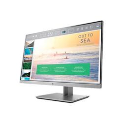 Monitor LED HP - E233