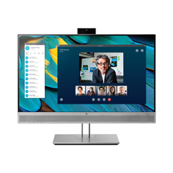 "Monitor LED HP - Elitedisplay e243m - monitor a led - full hd (1080p) - 23.8"" 1fh48at#abb"