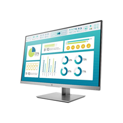 Monitor LED HP - E273