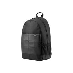 Borsa HP - Classic backpack zaino porta computer 1fk05aa#abb