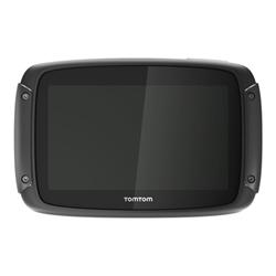 Image of Navigatore satellitare Rider 550 premium