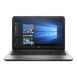 Notebook HP - 15-ay501nl