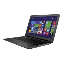 Notebook HP - 255 g5
