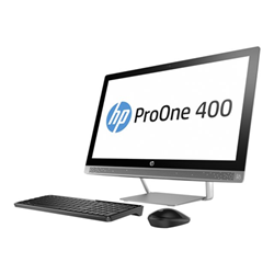 PC All-In-One HP - 440 g3 nt