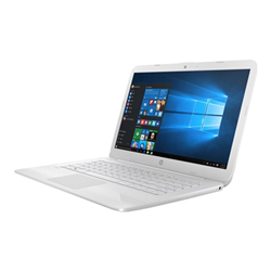 Notebook HP - Stream 14-ax011nl