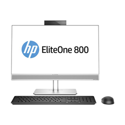 PC All-In-One HP - EliteOne 800 G3