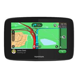 Image of Navigatore satellitare Go essential 5