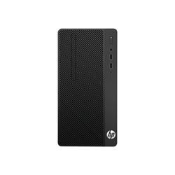 PC Desktop HP - 290 G1 Microtower