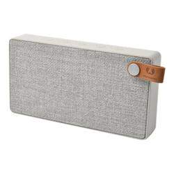Speaker Wireless Bluetooth Fresh 'n Rebel - Rockbox Slice Fabriq Edition Cloud