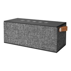 Speaker wireless Fresh 'n Rebel - Fresh 'n Rebel Rockbox Brick XL Nero