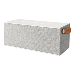 Speaker wireless Fresh 'n Rebel - Fresh 'n Rebel Rockbox Brick XL Fabriq Edition Bianco
