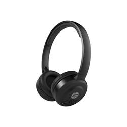 Cuffie con microfono HP - 600 Bluetooth