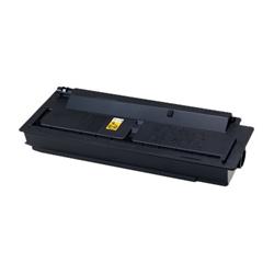 Toner KYOCERA - Tk-6115 - nero - originale - cartuccia toner 1t02p10nl0