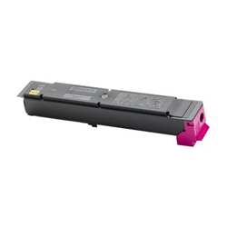 Toner KYOCERA - Tk 5205m - magenta - originale - cartuccia toner 1t02r5bnl0