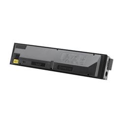 Toner Kyocera - Tk 5215k - nero - originale - cartuccia toner 1t02r60nl0