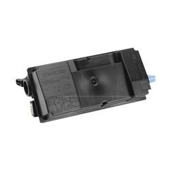 Toner Kyocera - Tk 3190 - nero - originale - cartuccia toner 1t02t60nl0