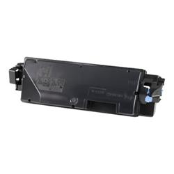 Toner KYOCERA - Tk 5305k - nero - originale - cartuccia toner 1t02vm0nl0