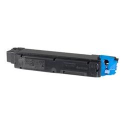 Toner Kyocera - Tk 5305c - ciano - originale - cartuccia toner 1t02vmcnl0