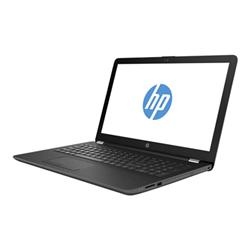 Notebook HP - 15-bs003nl