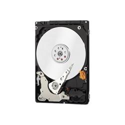 Hard disk interno HGST - Travelstar z5k500 b 500gb sata