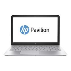 Notebook HP - Pavilion 15-cc501nl