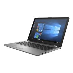 "Notebook HP - 250 G6 Intel I3 15.6"" 4GB RAM 500GB HDD"