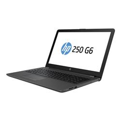 Notebook HP - 255 g6