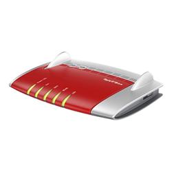 Router Avm - Fritz!box 7560 international