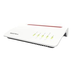 Router Avm - Fritz!box 7590 international