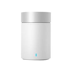 Speaker wireless Xiaomi - Pocket speaker 2 white