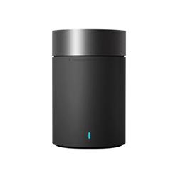 Speaker wireless Xiaomi - Pocket speaker 2 black