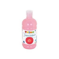 Tempera Primo - Poster - pittura - rosa - 500 ml 202br500330