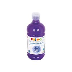 Tempera Primo - Poster - pittura - viola - 500 ml 202br500400