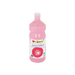 Tempera Primo - Poster - pittura - rosa - 1 l 204br1000330