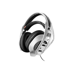 Plantronics RIG 4VR - Casque - pleine taille - pour Sony Sony PlayStation 4; PlayStation VR