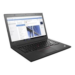 Notebook Lenovo - Thinkpad t460