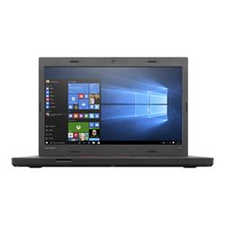 Notebook Lenovo - Thinkpad l460