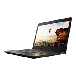 Notebook Lenovo - Thinkpad e470