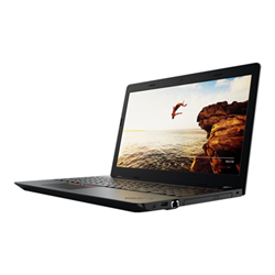 Notebook Lenovo - Thinkpad e570