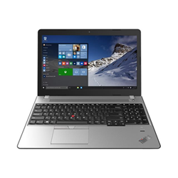 Notebook Gaming Lenovo - Thinkpad e570