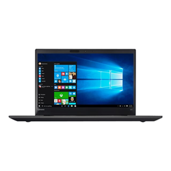 Notebook Lenovo - Thinkpad t570