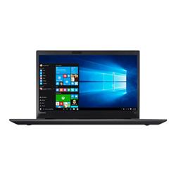 Notebook Lenovo - Thinkpad t570