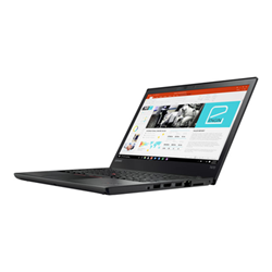 "Notebook Lenovo - Thinkpad t470s - 14"" - core i5 7200u - 8 gb ram - 512 gb ssd 20hfs1e800"