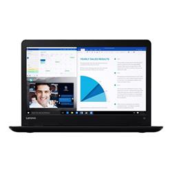 Notebook Lenovo - Thinkpad 13
