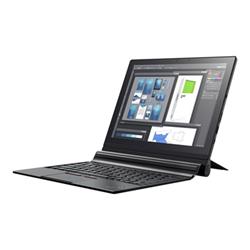 """Tablet Lenovo - Thinkpad x1 tablet - 12"""" - core i7 7y75 - 8 gb ram - 512 gb ssd 20jb003mix"""