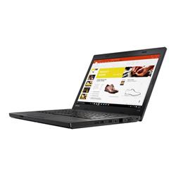 """Notebook Lenovo - Thinkpad l470 - 14"""" - core i5 6300u - 8 gb ram - 256 gb ssd 20jvs09r0m"""
