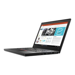 Notebook Lenovo - Thinkpad a275