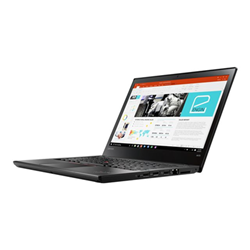 Notebook Lenovo - Thinkpad a475