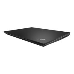 Notebook Lenovo - I7 (8550u) 8gb 512gb ssd pro - r