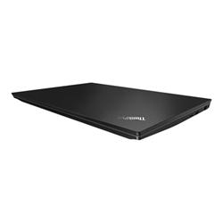 Notebook Lenovo - Lenovo thinkpad e580 20ks - core i7